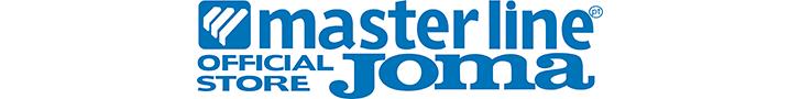 Masteline Joma